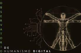 Rasgos generales del Humanismo Digital