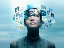 Personajes representativos del Humanismo Digital