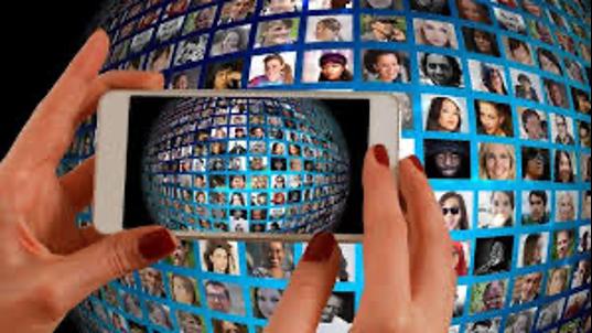 Algunas problemáticas del Humanismo Digital