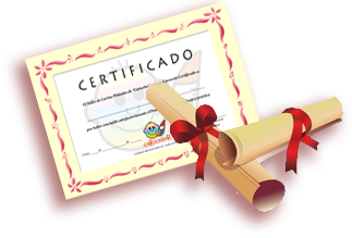 Certificación en técnico en atención a la primera infancia