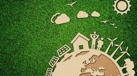 Linea del tiempo: Desarrollo sustentable timeline