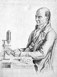 Isaac-Bénédict Prévost