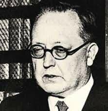 Tomás Carreras Artau