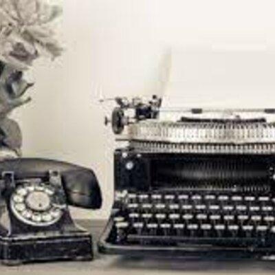 Historia de la comunicacion     Joshuea Dominic Perea Martinez timeline
