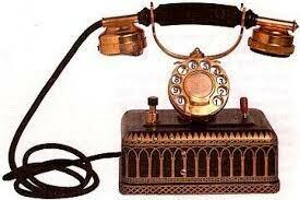 Telefono-Estados Unidos