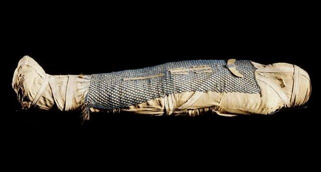 Los egipcios y babilonios