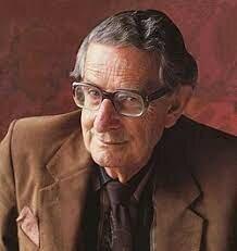 Hans Jürgen Eysenckl modelo PEN: