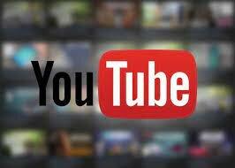 Youtube-Estados Unidos
