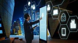Innovaciones tecnológicas de las revoluciones industriales timeline