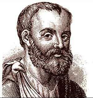 EDAD MEDIA: Galeno (130 a.c.-210 d.c.) Teoría de Galeno Tipo de Temperamentos.