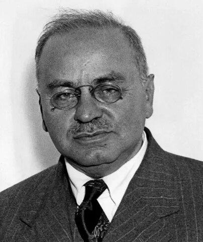 ALFRED ADLER (1870-1937) Teoría psicodinámica de la personalidad