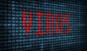 Malicious Internet Based Worn Attack