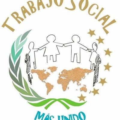 Precursores del Trabajo Social timeline