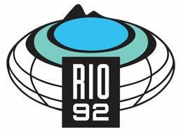 Rio-92