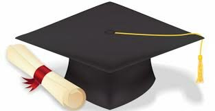 Grado de bachiller académico