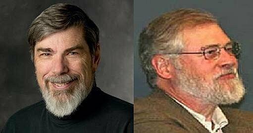 La teoría de la población ecológica Hannan y Freeman
