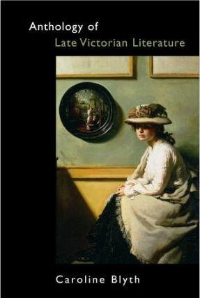 The Victorian english literature