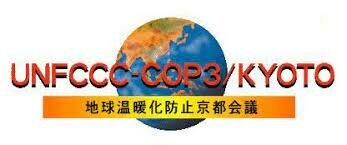 COP-3
