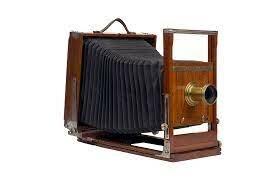 The Raise Camera