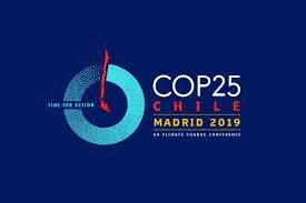 COP-25