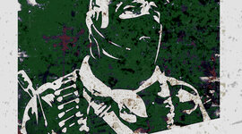 zapatistas cronica de una rebelion timeline
