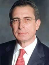 Ernesto Zedillo Ponce de León (1994 - 2000)