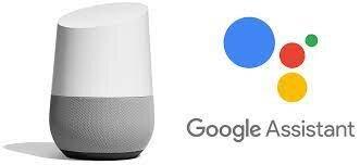 Google Assistant,