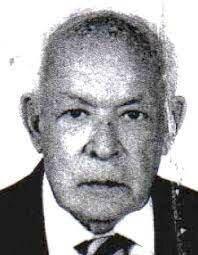 Don Ignacio Sierra