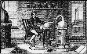 1774 October