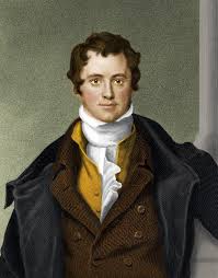 Humphrey Davy
