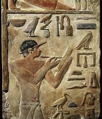 200 a 130 años A.C ÉPOCA CLÁSICA