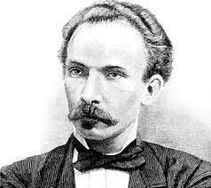José Julián Martí Pérez