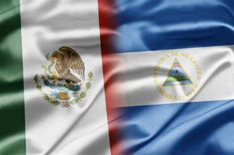 TLC Nicaragua