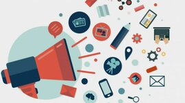 campañas, casos o agencias que se destacan o premian desde 2010 timeline