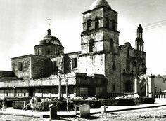Primera fundación de Guadalajara