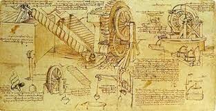Tipos de ingeniería a lo largo de la historia