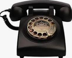 Telephone-Antonio Santi Givseppe Meucci