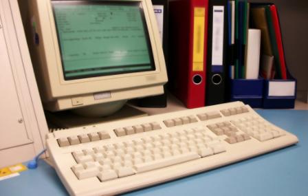 Computer (Charles Babbage)