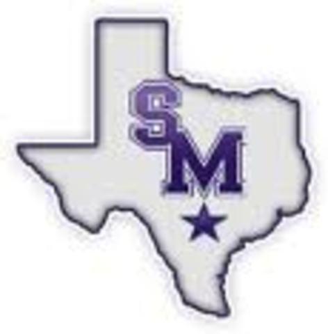 SMCISD changes school zones