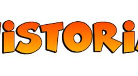 PRINCIPALES EVENTO EN LA HISTORIA DE LA INFORMATICA timeline