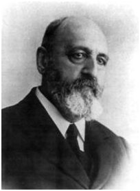 1894 - Leonardo Torres Quevedo