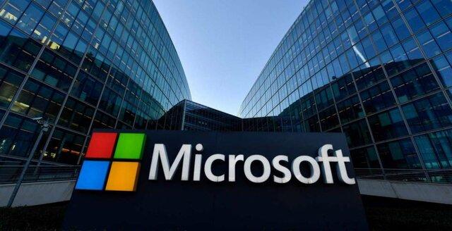 Bill Gates y Paul Allen – Microsoft