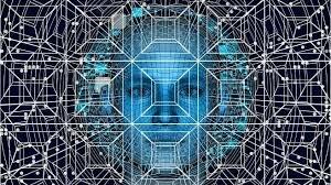 Quinta generacion: IA y nanotecnologia