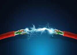 La conduccion electrica