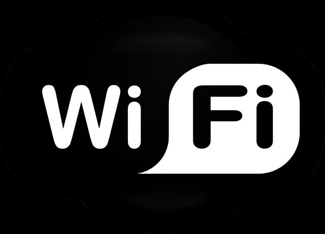 Se fundan los estándares de Wi-Fi