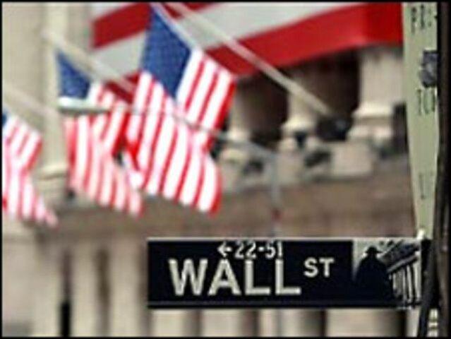 crisi de les hipoteques subprime.