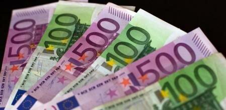 A Espanya es supera el 100% del deute públic.