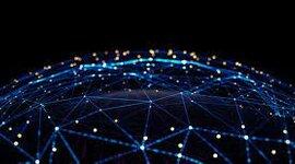 Telecommunation invention timeline