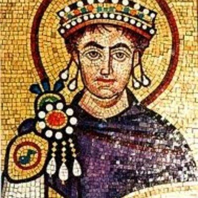 Efemérides 301 - 600 (Sergio Camero) timeline
