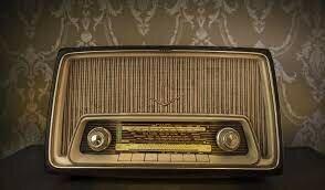 Radio---Gullermo Marconni